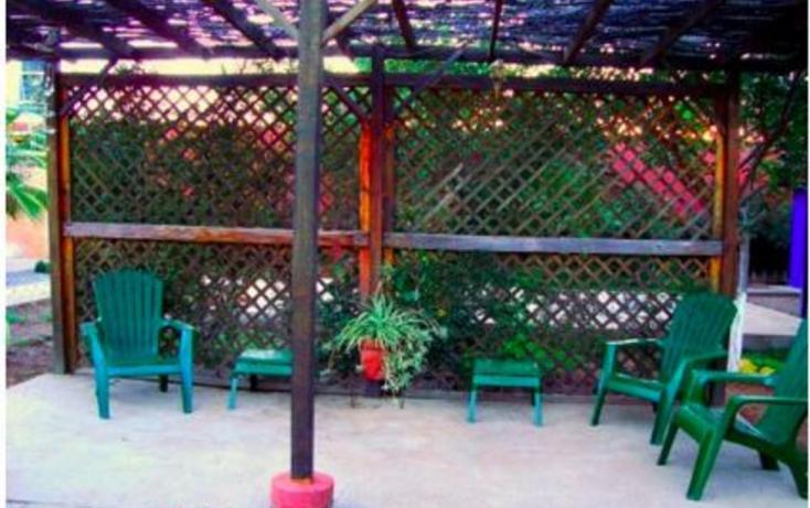 Foto de rancho en venta en, zona industrial nombre de dios, chihuahua, chihuahua, 773143 no 04
