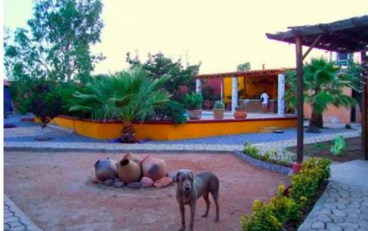 Foto de rancho en venta en, zona industrial nombre de dios, chihuahua, chihuahua, 773143 no 05