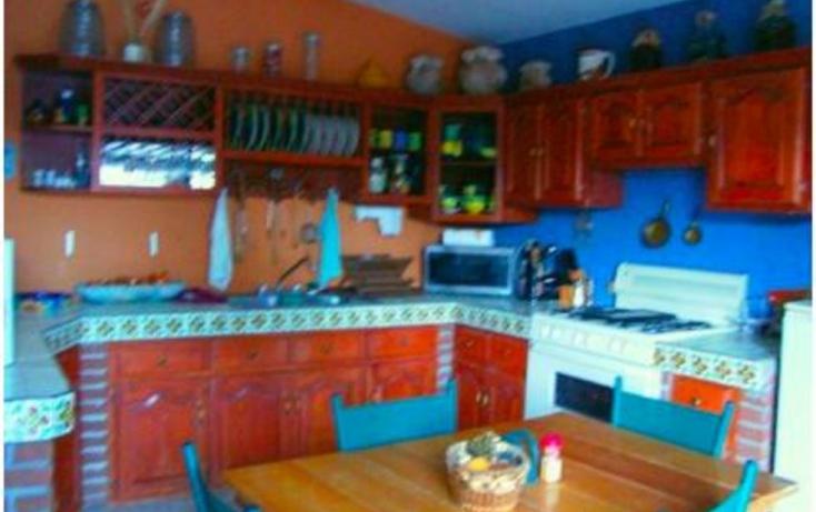 Foto de rancho en venta en, zona industrial nombre de dios, chihuahua, chihuahua, 773143 no 07