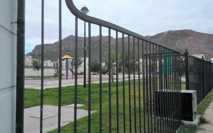 Foto de casa en venta en  , zona industrial nombre de dios, chihuahua, chihuahua, 914093 No. 09