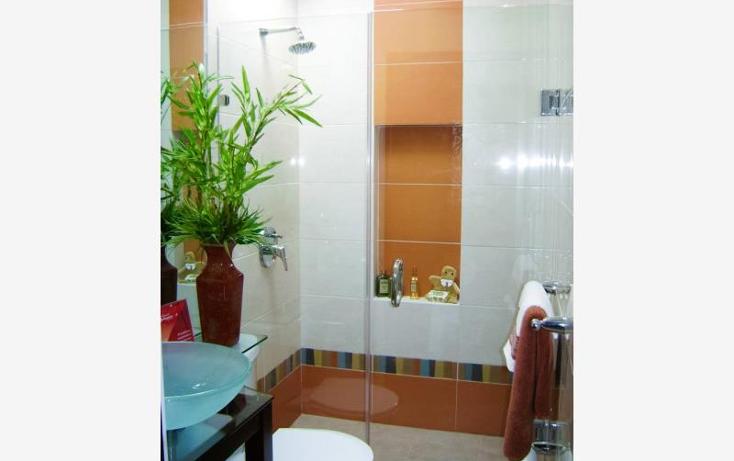 Foto de casa en venta en  , zona industrial nombre de dios, chihuahua, chihuahua, 914093 No. 12
