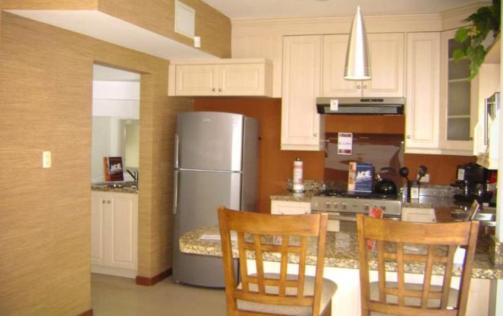 Foto de casa en venta en  , zona industrial nombre de dios, chihuahua, chihuahua, 914093 No. 17