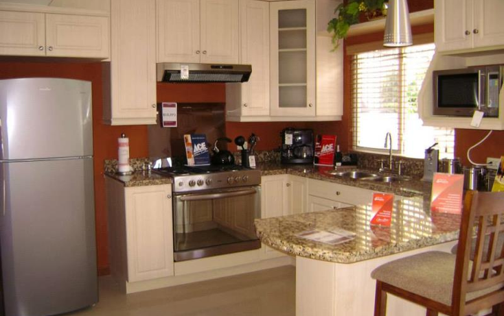 Foto de casa en venta en  , zona industrial nombre de dios, chihuahua, chihuahua, 914093 No. 18