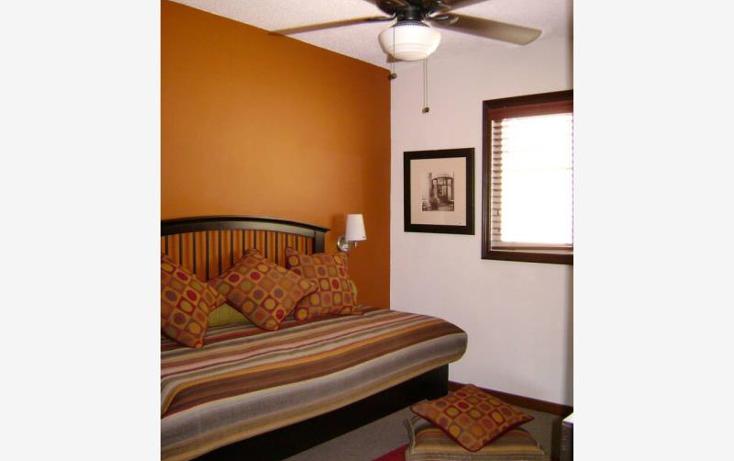 Foto de casa en venta en  , zona industrial nombre de dios, chihuahua, chihuahua, 914093 No. 22