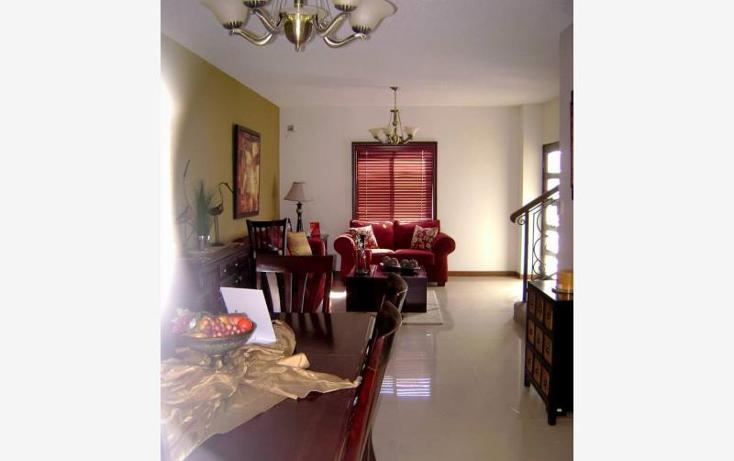 Foto de casa en venta en  , zona industrial nombre de dios, chihuahua, chihuahua, 914093 No. 25