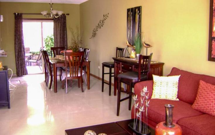 Foto de casa en venta en  , zona industrial nombre de dios, chihuahua, chihuahua, 914093 No. 26