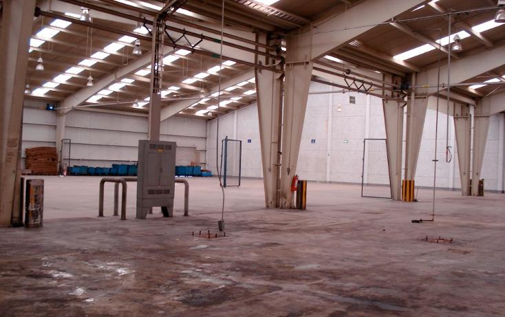 Foto de nave industrial en venta en  , zona industrial, san luis potosí, san luis potosí, 1097749 No. 02