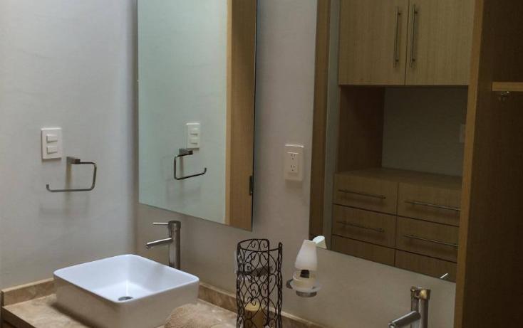 Foto de casa en venta en, zona industrial, san luis potosí, san luis potosí, 1199495 no 06