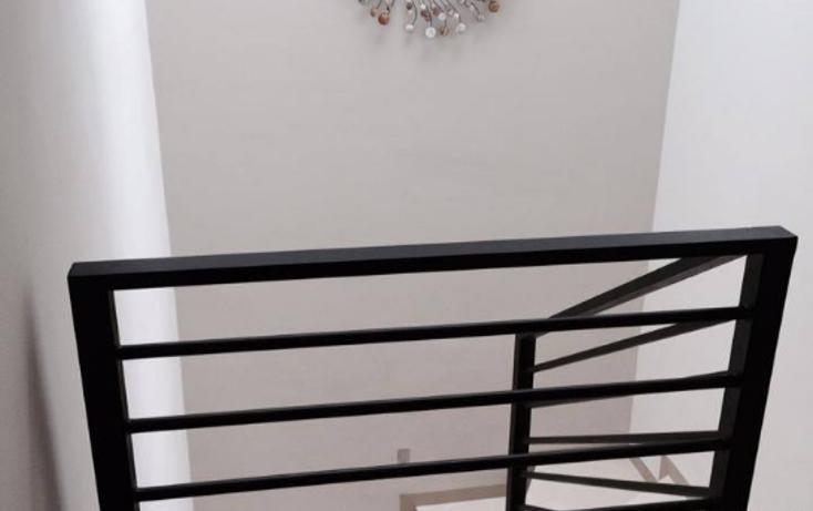 Foto de casa en venta en, zona industrial, san luis potosí, san luis potosí, 1199495 no 07