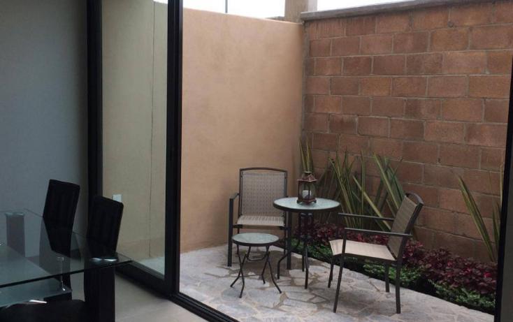 Foto de casa en venta en, zona industrial, san luis potosí, san luis potosí, 1199495 no 08