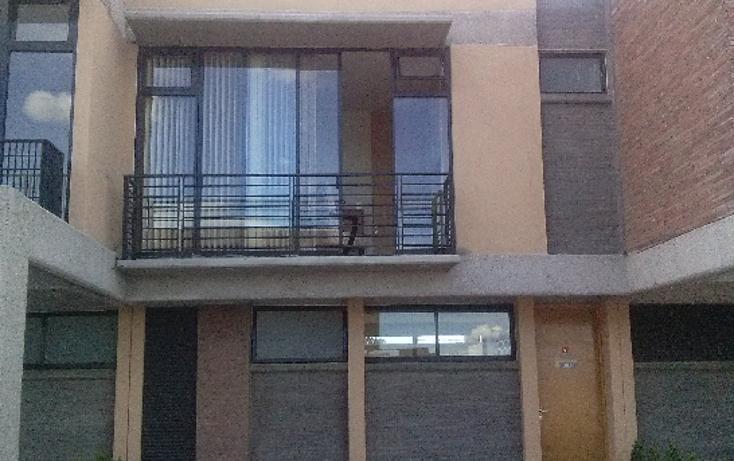 Foto de casa en venta en, zona industrial, san luis potosí, san luis potosí, 1199547 no 01
