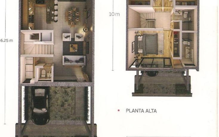 Foto de casa en venta en, zona industrial, san luis potosí, san luis potosí, 1199547 no 02