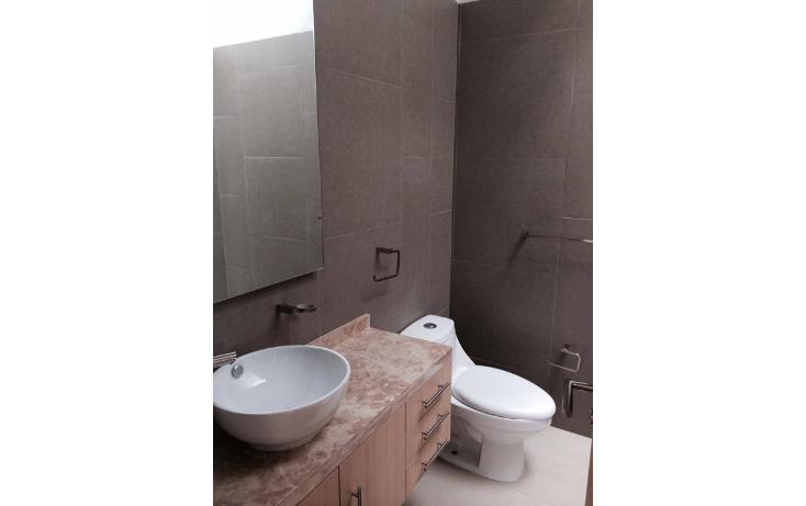 Foto de casa en venta en  , zona industrial, san luis potosí, san luis potosí, 1199547 No. 07