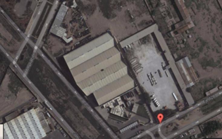Foto de nave industrial en venta en, zona industrial, san luis potosí, san luis potosí, 1271423 no 02