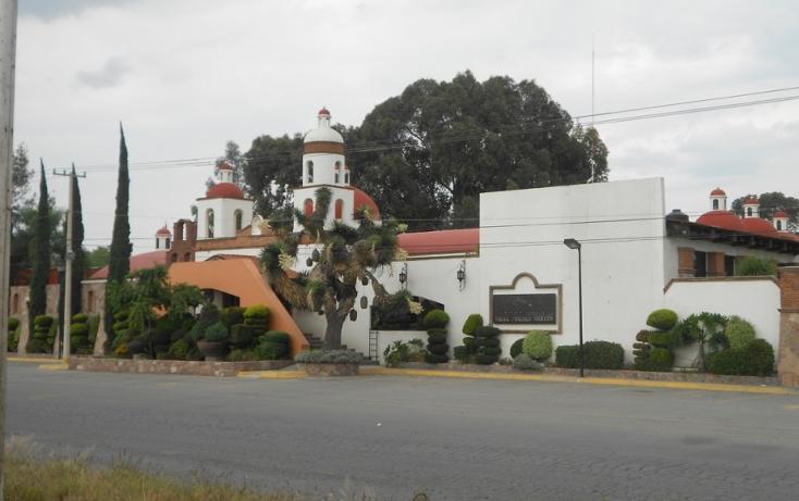Foto de casa en renta en  , zona industrial, san luis potosí, san luis potosí, 1278049 No. 01