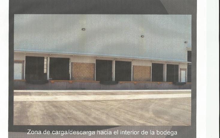Foto de nave industrial en renta en  , zona industrial, san luis potosí, san luis potosí, 1830274 No. 03