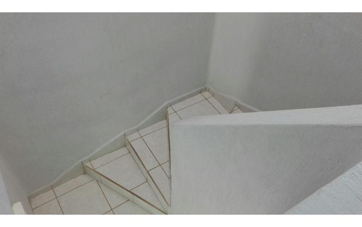 Foto de casa en venta en  , zona industrial, san luis potosí, san luis potosí, 1932284 No. 05