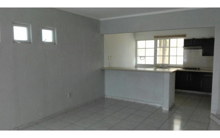 Foto de casa en venta en  , zona industrial, san luis potosí, san luis potosí, 1932284 No. 15