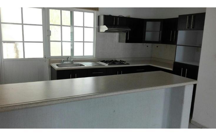 Foto de casa en venta en  , zona industrial, san luis potosí, san luis potosí, 1932284 No. 16
