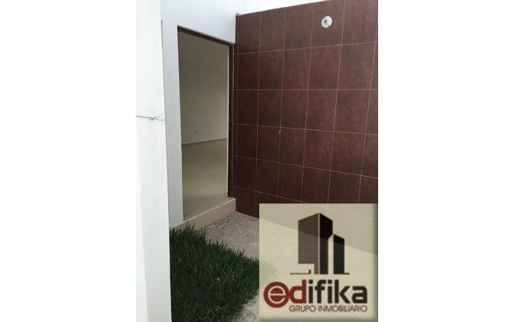 Foto de casa en venta en  , zona industrial, san luis potosí, san luis potosí, 2015716 No. 03