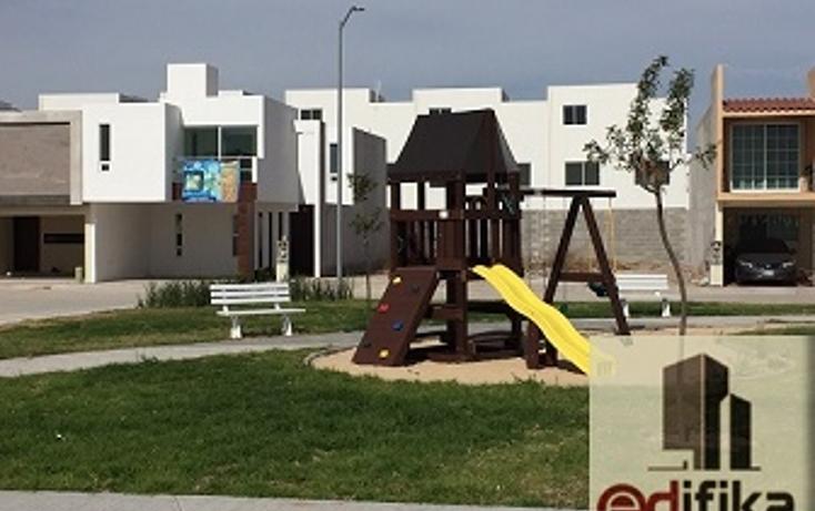 Foto de casa en venta en  , zona industrial, san luis potosí, san luis potosí, 2015716 No. 04