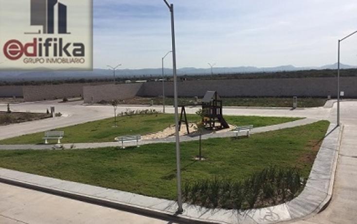 Foto de casa en venta en  , zona industrial, san luis potosí, san luis potosí, 2015716 No. 07