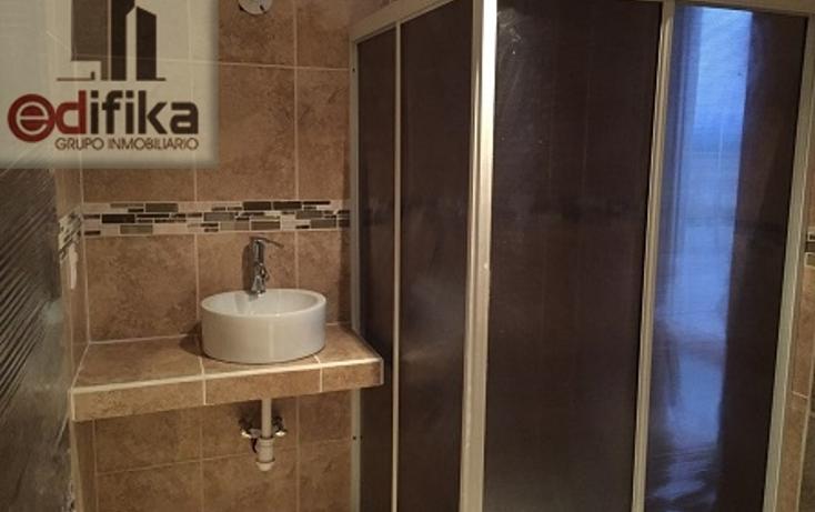 Foto de casa en venta en  , zona industrial, san luis potosí, san luis potosí, 2015716 No. 08