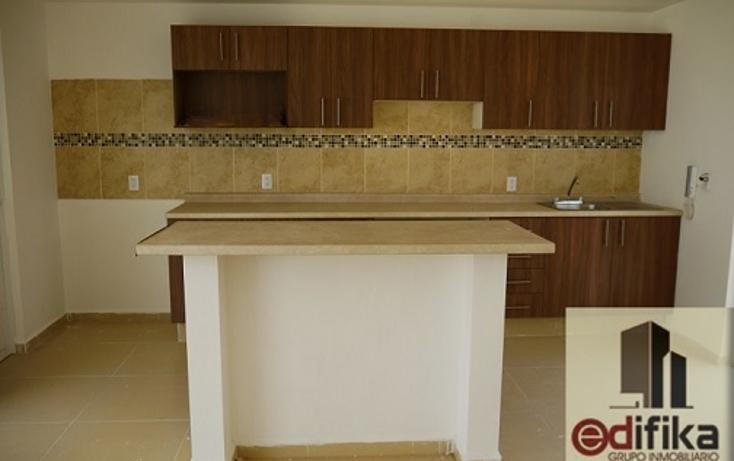 Foto de casa en venta en  , zona industrial, san luis potosí, san luis potosí, 2015716 No. 13