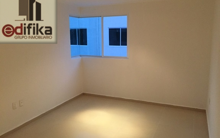 Foto de casa en venta en  , zona industrial, san luis potosí, san luis potosí, 2015716 No. 16