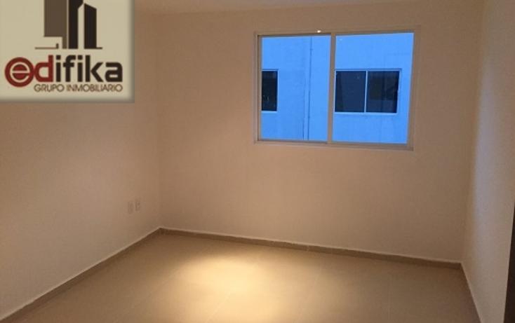 Foto de casa en venta en  , zona industrial, san luis potosí, san luis potosí, 2015716 No. 17