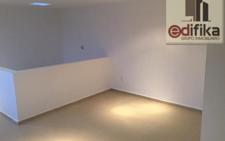 Foto de casa en venta en  , zona industrial, san luis potosí, san luis potosí, 2015716 No. 19