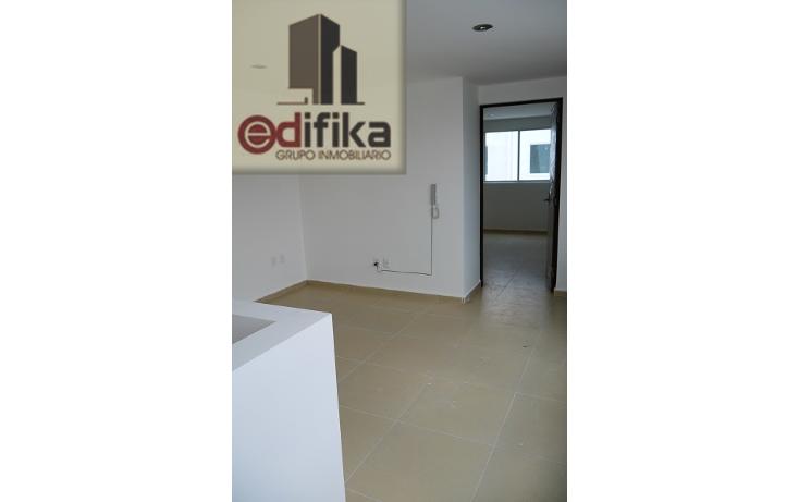 Foto de casa en venta en  , zona industrial, san luis potosí, san luis potosí, 2015716 No. 20