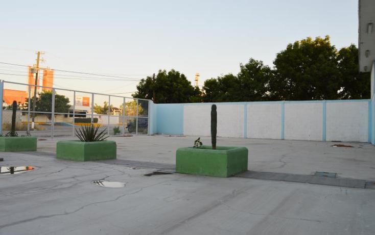 Foto de nave industrial en renta en zona industrial s/n , parque industrial, la paz, baja california sur, 2703576 No. 13