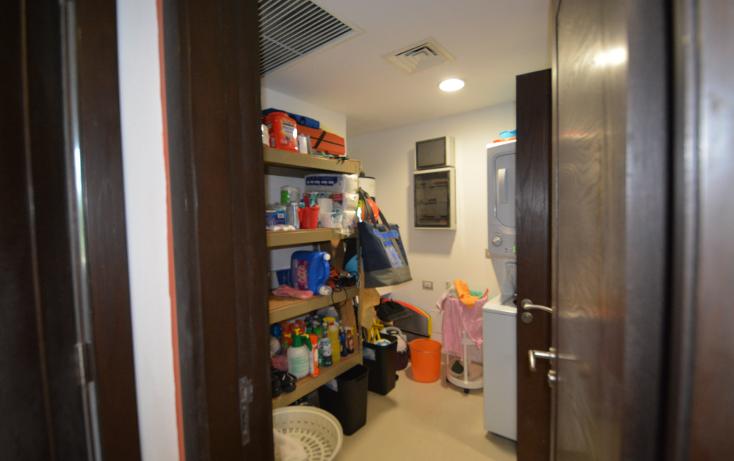 Foto de departamento en venta en  , zona industrial, solidaridad, quintana roo, 1553630 No. 22