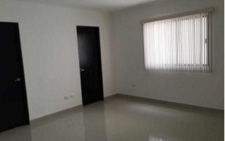 Foto de casa en renta en, zona la cima, san pedro garza garcía, nuevo león, 1019917 no 03