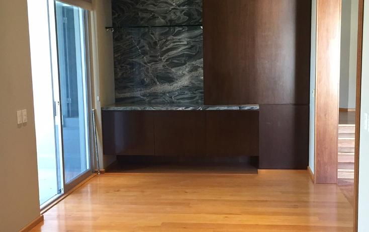 Foto de casa en venta en, zona la cima, san pedro garza garcía, nuevo león, 1494919 no 02