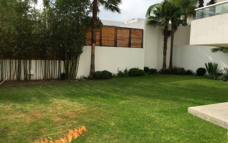 Foto de casa en venta en, zona la cima, san pedro garza garcía, nuevo león, 1898080 no 01