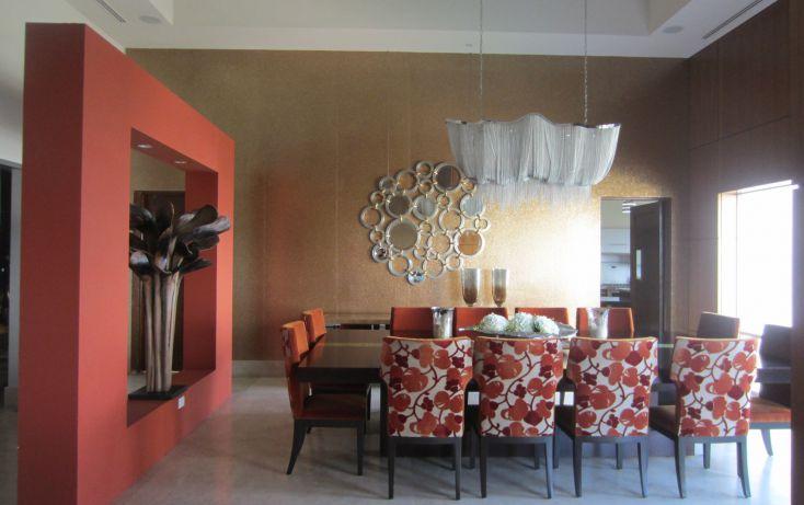 Foto de casa en venta en, zona la cima, san pedro garza garcía, nuevo león, 1961827 no 01