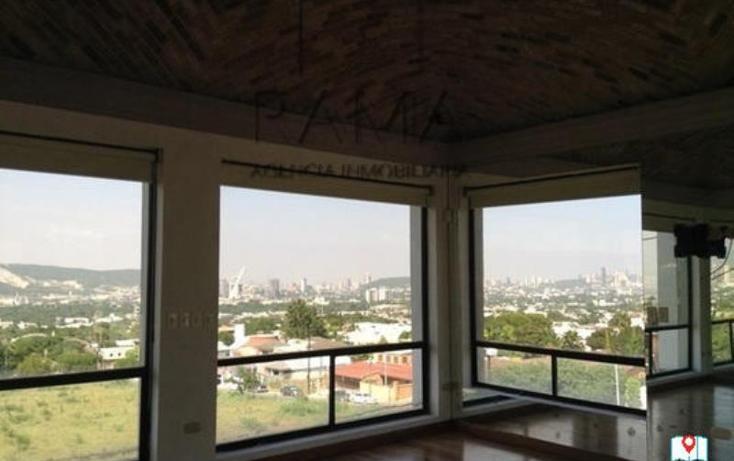 Foto de casa en venta en  , zona la cima, san pedro garza garcía, nuevo león, 2026086 No. 09