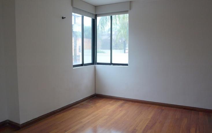 Foto de casa en venta en, zona la cima, san pedro garza garcía, nuevo león, 801727 no 05