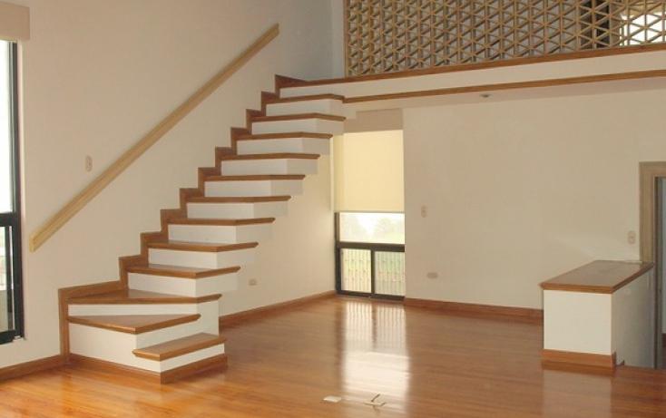 Foto de casa en venta en, zona la cima, san pedro garza garcía, nuevo león, 801727 no 07