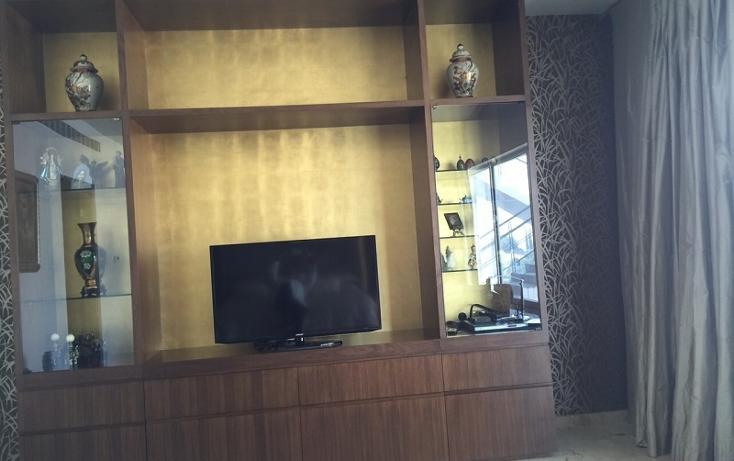 Foto de casa en venta en  , zona la cima, san pedro garza garc?a, nuevo le?n, 927561 No. 16