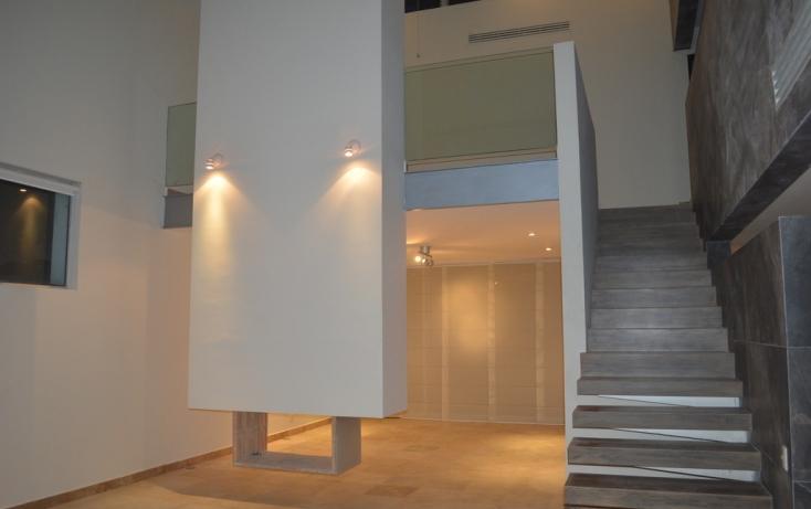 Foto de casa en renta en, zona loma blanca, san pedro garza garcía, nuevo león, 677361 no 02