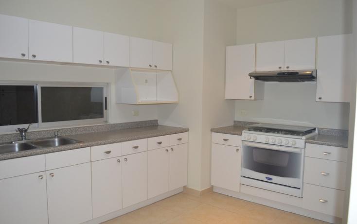 Foto de casa en renta en, zona loma blanca, san pedro garza garcía, nuevo león, 677361 no 06