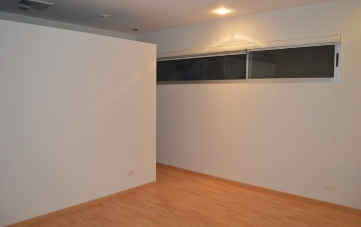 Foto de casa en renta en, zona loma blanca, san pedro garza garcía, nuevo león, 677361 no 10