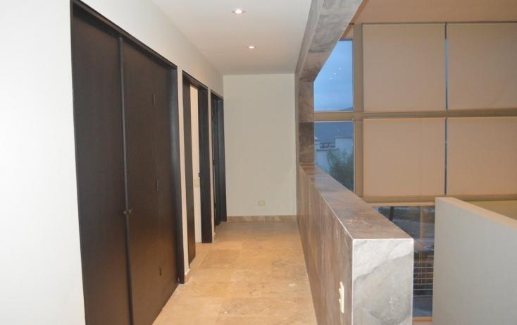 Foto de casa en renta en, zona loma blanca, san pedro garza garcía, nuevo león, 677361 no 12