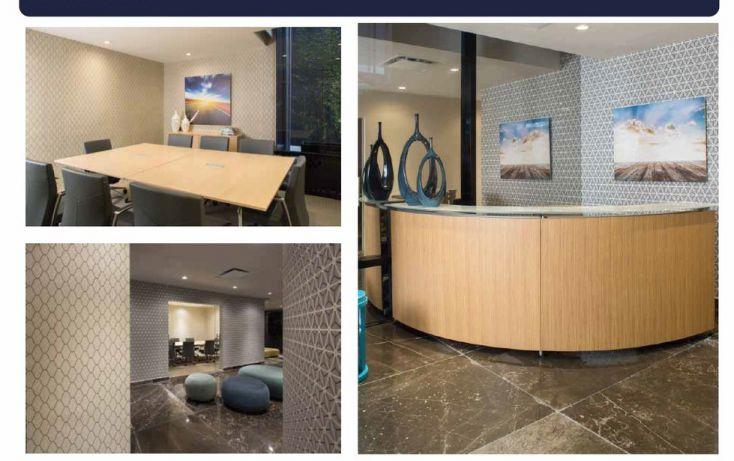 Foto de oficina en renta en, zona loma larga oriente, san pedro garza garcía, nuevo león, 1416347 no 02