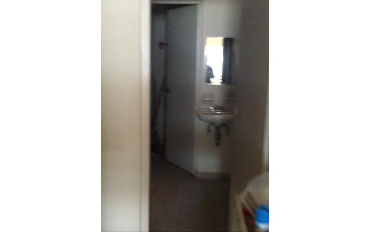 Foto de departamento en renta en  , zona loma larga oriente, san pedro garza garcía, nuevo león, 1519331 No. 08