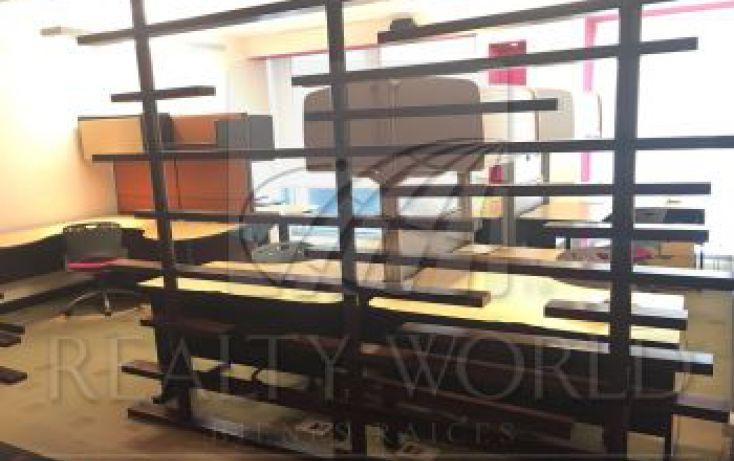 Foto de oficina en renta en, zona loma larga oriente, san pedro garza garcía, nuevo león, 1756484 no 04