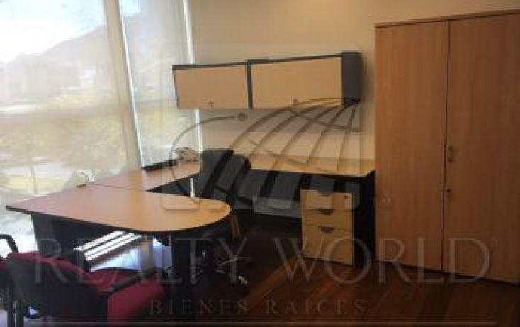 Foto de oficina en renta en, zona loma larga oriente, san pedro garza garcía, nuevo león, 1756484 no 07